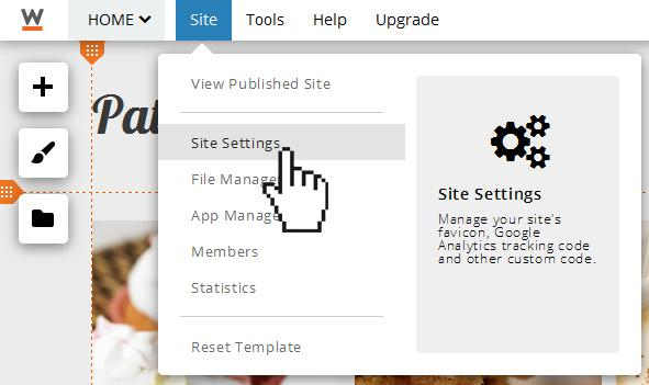 Knowledge base kb pronofoot35fo Image collections
